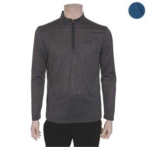 콜맨 PGD01 만타리 맨 티셔츠(봄.여름) M