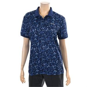 머렐 NC02 여성용 기능성 카라티셔츠 5218TP258