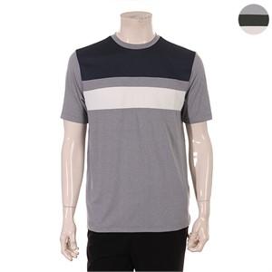 흄 PGD01 쿨링 반팔 티셔츠 F-HNM-CTR107-P