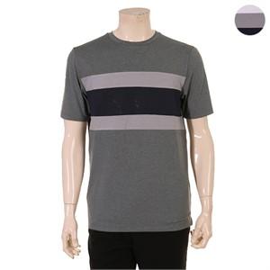 흄 PGD01 쿨링 반팔 티셔츠 F-HNM-CTR108-P