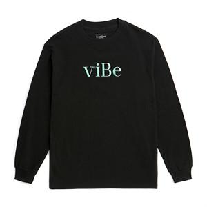 [COLLECTION LINE]SEASON MAIN LOGO T-SHIRTS BLACK