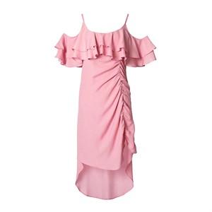 [랭앤루] 19S SELENE DRESS(셀레네)_01