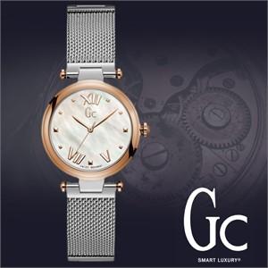 [GC] 게스컬렉션 Y31003L1 여성시계 메탈밴드 패션시계