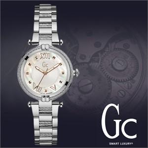 [GC] 게스컬렉션 Y18001L1 여성시계 메탈밴드 패션시계