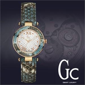 [GC] 게스컬렉션 Y10002L1 여성시계 가죽밴드 패션시계