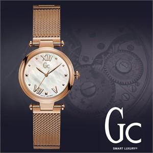 [GC] 게스컬렉션 Y31002L1 여성시계 메탈밴드 패션시계