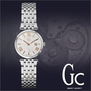 [GC] 게스컬렉션 X57001L1S 여성시계 메탈밴드 패션시계