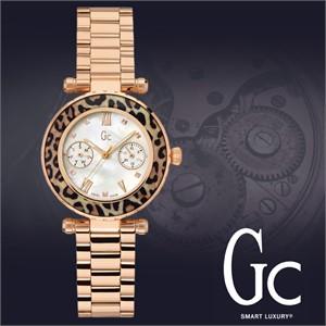 [GC] 게스컬렉션 X35015L4S 여성시계 메탈밴드 패션시계