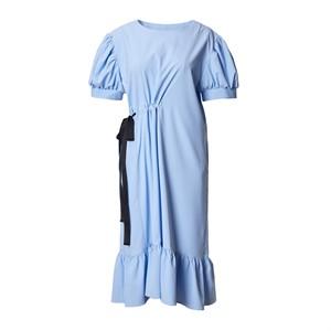 [랭앤루] 19S VERONI DRESS (베로니 드레스)_02