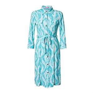 [랭앤루] 19S SHIRT DRESS(셔츠 원피스)_01