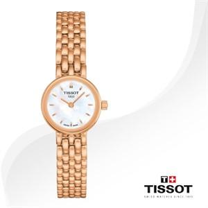 정품 TISSOT 티쏘 T058.009.33.111.00 메탈밴드 시계