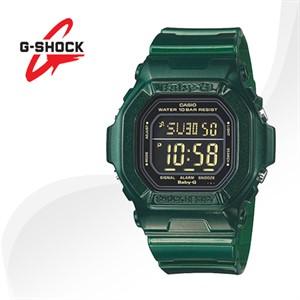 BABY-G 베이비쥐  正品 BG-5603-3DR 스포츠 시계