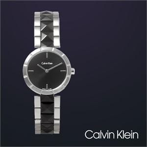 Calvin Klein K5T33C41 캘빈클라인 CK 여성메탈시계