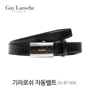 기라로쉬 남성자동벨트 GL-BT-004
