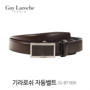 기라로쉬 남성자동벨트 GL-BT-006