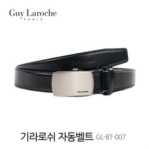 기라로쉬 남성자동벨트 GL-BT-007