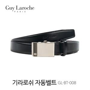 기라로쉬 남성자동벨트 GL-BT-008