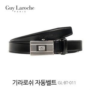 기라로쉬 남성자동벨트 GL-BT-011