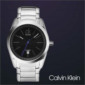 Calvin Klein K9511226 캘빈클라인 CK 남성 메탈시계