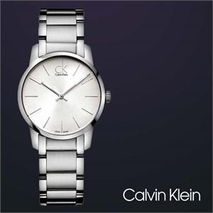 Calvin Klein K2G23126 캘빈클라인 CK 여성 메탈시계