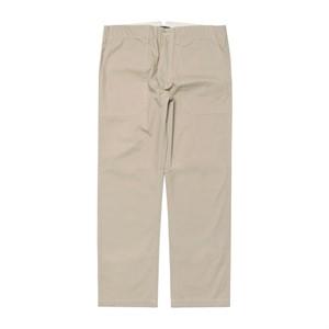[세컨무브]FATIGUE PANTS_BEIGE