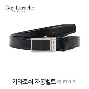 기라로쉬 남성자동벨트 GL-BT-012