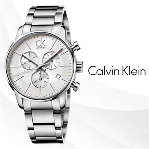 캘빈클라인(Calvin klein)K2G27146/남성메탈시계