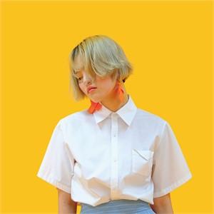 [쎄쎄쎄] 오버핏 주머니 셔츠 /overfit pocket shirt