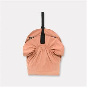 [알로곤] Large Dimsum Eco Bag (pink)