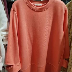 탑이슈(TOPISSUE) NC05 양면변형절개 티셔츠 TK211T1