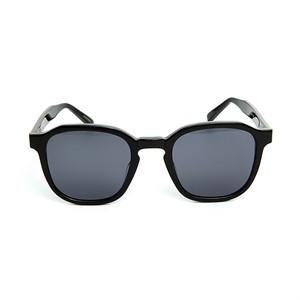 [LOOKBEYOND]NEO CLASSIC SUNGLASS BLACK