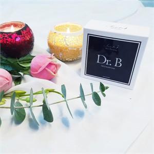 [SECRET 5] 메이크업 지우개 Dr.B 닥터비 버블솝.