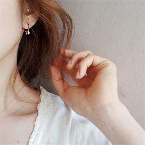 링 귀찌 귀걸이 호환가능 13mm