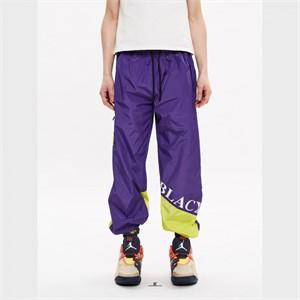 [블락스] STADIUM PANTS