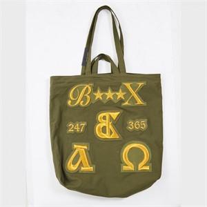 [블락스] BAG 2