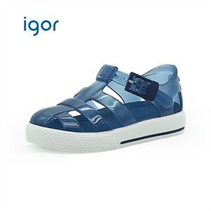 이고르 테니스 블루 TENIS (S10107-083)