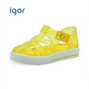 이고르 테니스 레몬 TENIS (S10107-085)