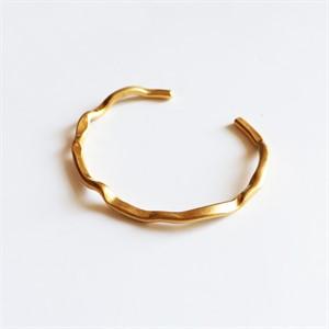 [엘리오나] Ripple Bracelet