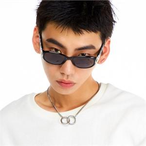 [더그레이티스트] [더그레이티스트]GT19SUMMER 14 Chain Necklace