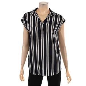쉬즈미스 NC02 셔츠 SWWSTJ22070DN