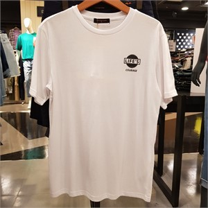 잠뱅이 NC05 티셔츠 AJ2WTS32
