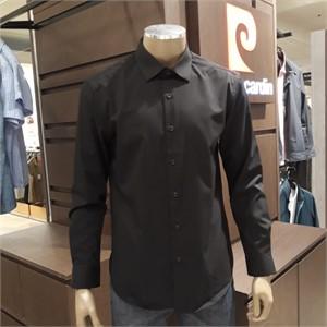 피에르가르뎅 (남성) NC05 긴팔셔츠 p8ws1605