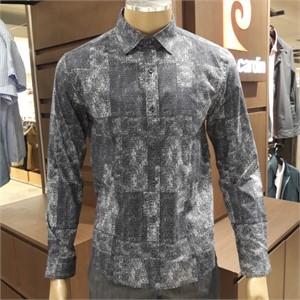 피에르가르뎅 (남성) NC05 긴팔셔츠 piws1607