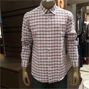 피에르가르뎅 (남성) NC05 긴팔셔츠 piws1606