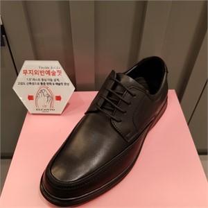 엘칸토 NC05 신사화 경량효도화 신발 Lcmf81u94c