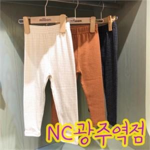 밀리밤 NC05 전판레깅스 MLTS19T03
