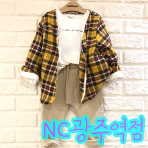 밀리밤 NC05 데끼 티셔츠 MLLA19T09