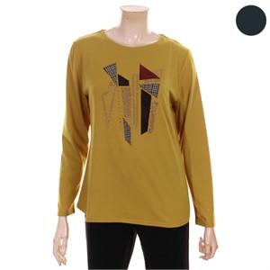 라젤로 PGD01 티셔츠 9FTS105