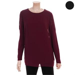 라젤로 PGD01 티셔츠 9FTS104