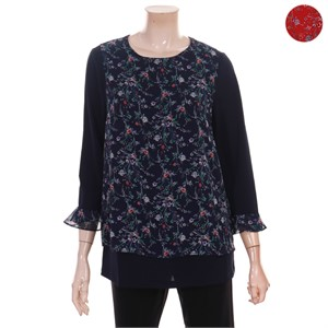 라젤로 PGD01 티셔츠 9FTS101